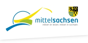 Landratsamt Landkreis Mittelsachsen©Landratsamt Landkreis Mittelsachsen